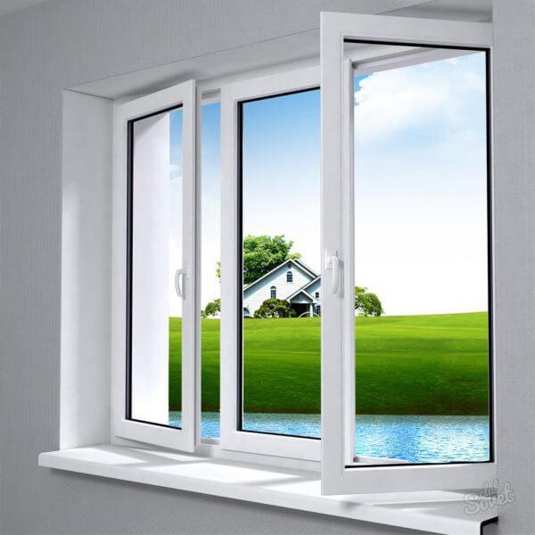 Zábrana do okna pre mobilnú klimatizáciu