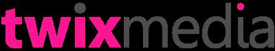 Twix media logo 2021 vector 800x150 px